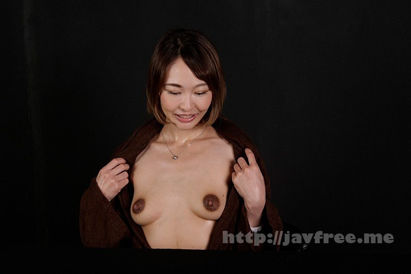 [HD][OREC-566] まや - image RANY-007-1 on https://javfree.me
