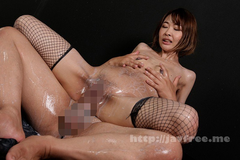 [HD][OREC-566] まや - image RANY-007-10 on https://javfree.me