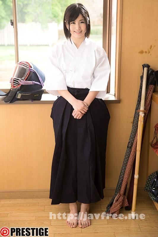 [RAW 023] 某有名体育大学1年 剣道部選手みなみもえ AVデビュー AV女優新世代を発掘します! みなみもえ RAW