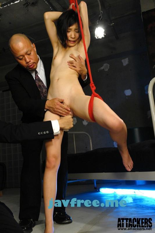 [RBD 161] アイコラの女 秋元美由 姫咲りりあ 秋元美由 姫咲りりあ RBD Miyu Akimoto Himesaki Riria