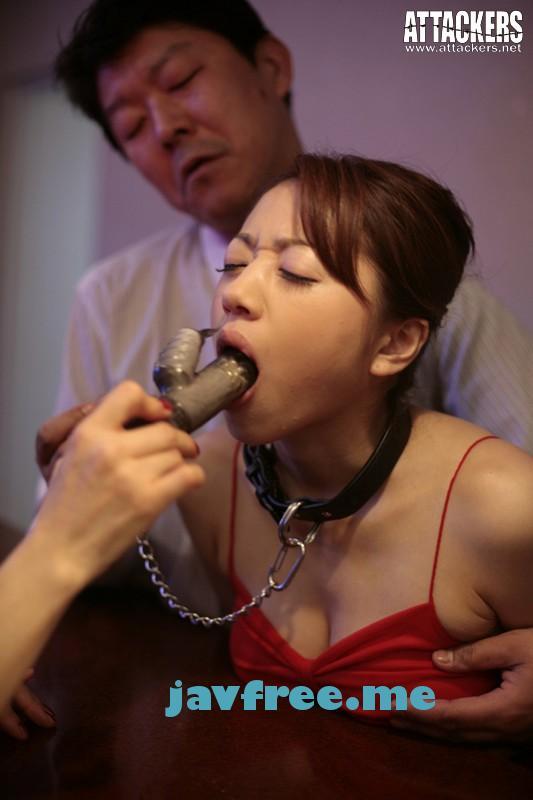 [HD][RBD-202] 奴隷ソープに堕ちた人妻2 水元ゆうな - image RBD-202e on https://javfree.me