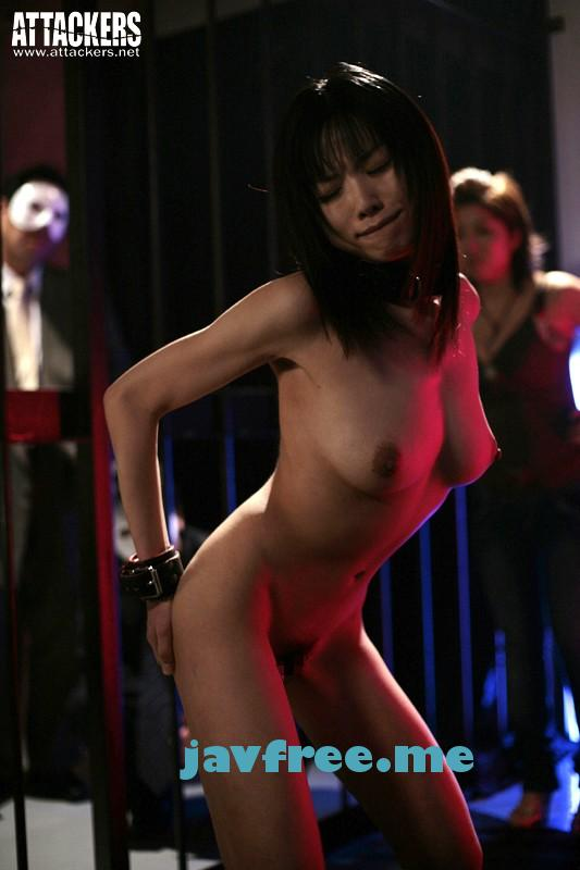 [HD][RBD-205] 奴隷街 第三章 - image RBD-205g on https://javfree.me