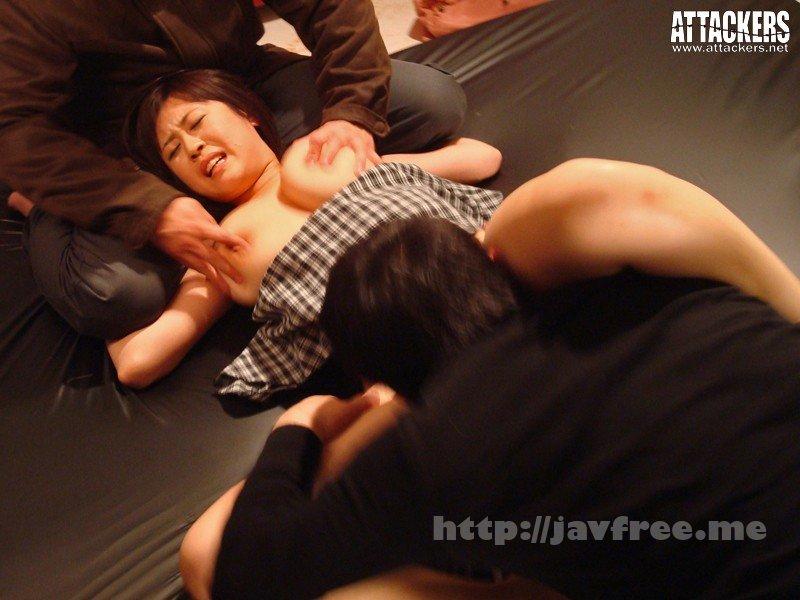 [HD][RBD-246] 奴隷オークション2 CODE:No.226 堕とされたアイドル 沢井まゆ - image RBD-246-11 on https://javfree.me