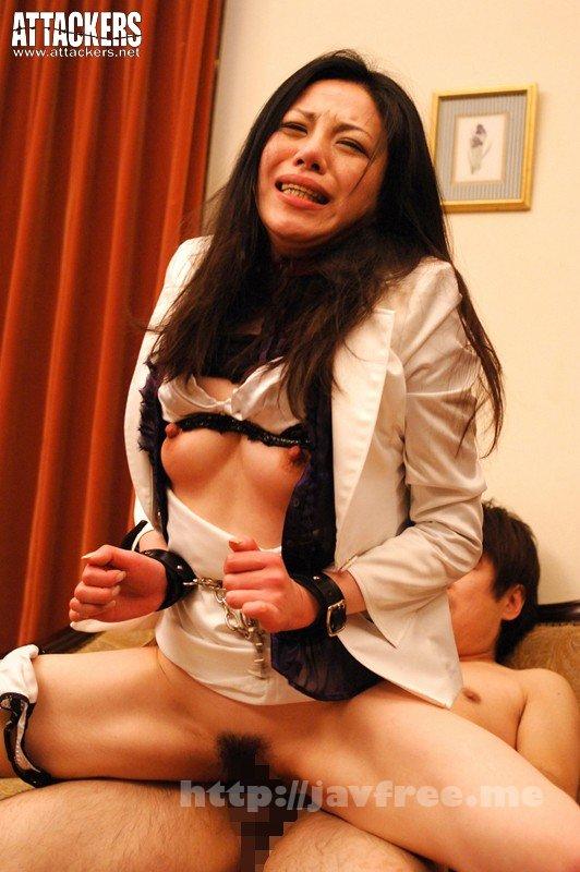 [RBD-280] キャリア人妻レ●プ プライドが堕ちてゆく… 愛澄玲花 - image RBD-280-10 on https://javfree.me