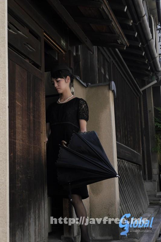 [RBD-36] 義父の愛玩犬 緊縛義娘 みづなれい - image RBD-36-1 on https://javfree.me