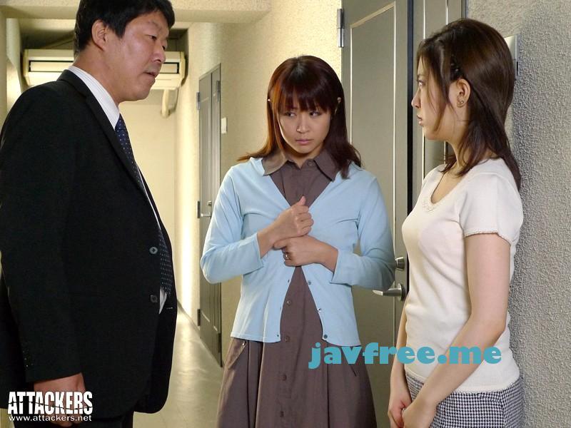 [RBD-375] 接待奴隷の棲むマンション Maika 大川ナミ - image RBD-375i on https://javfree.me