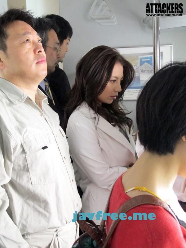 [RBD-423] 痴漢レストラン こんな所で…なのに、なのに私ったら…! 織田真子 - image RBD-423a on https://javfree.me