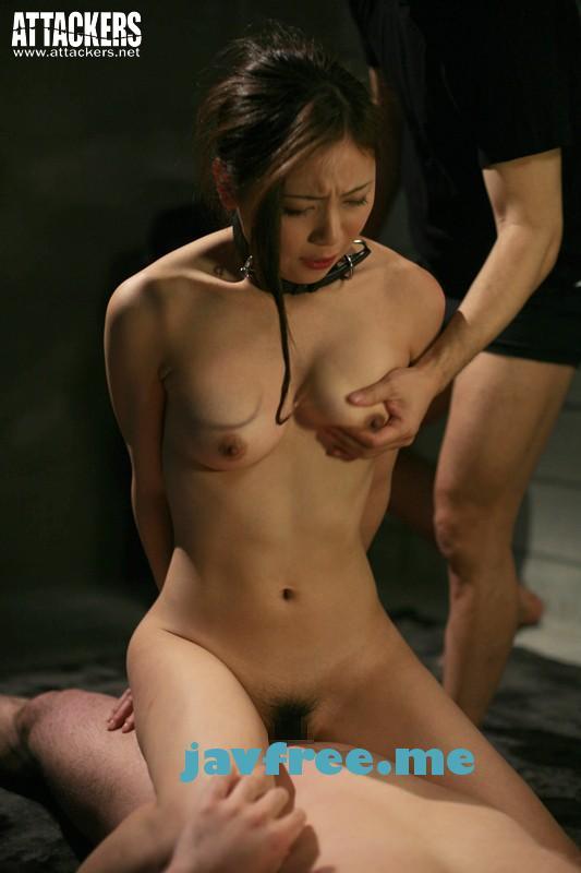 [RBD-483] ビデオレターの女 仁美まどか - image RBD-483-6 on https://javfree.me
