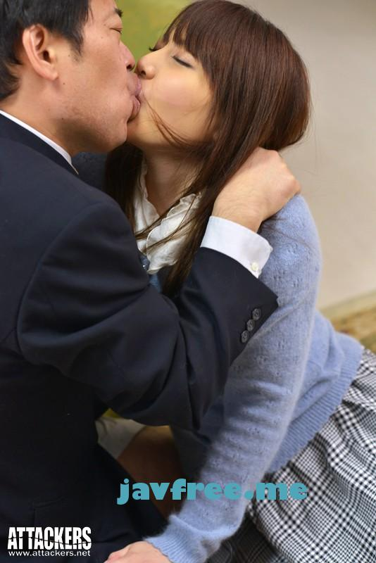 [RBD-492] 義妹の性感帯8 ぬくもりに歪んだ絆 市川まほ - image RBD-492-6 on https://javfree.me