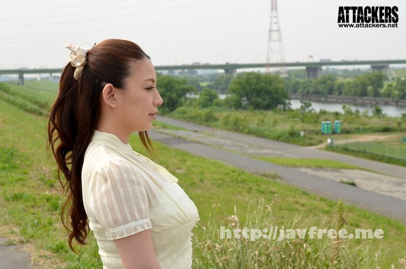 [RBD 506] 戦力外通告された野球選手の妻 織田真子 織田真子 RBD
