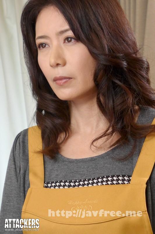 [RBD-507] 私…、恥ずかしい女になりました。 三浦恵理子 - image RBD-507-1 on https://javfree.me