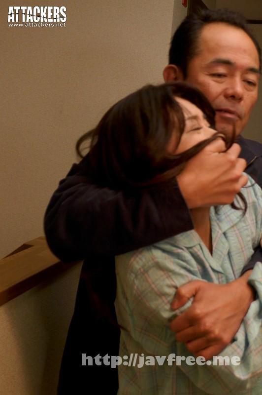 [RBD-507] 私…、恥ずかしい女になりました。 三浦恵理子 - image RBD-507-12 on https://javfree.me