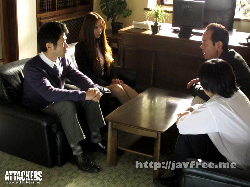 [RBD 509] 狙われた美人女教師 ストーカー 狂気の妄想恋愛の果てに… 鈴木麻奈美 鈴木麻奈美 RBD