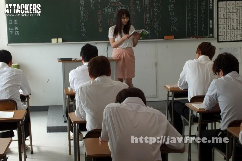 [RBD 519] 服従の時間割 女教師、恥辱の日々…。 周防ゆきこ 周防ゆきこ RBD