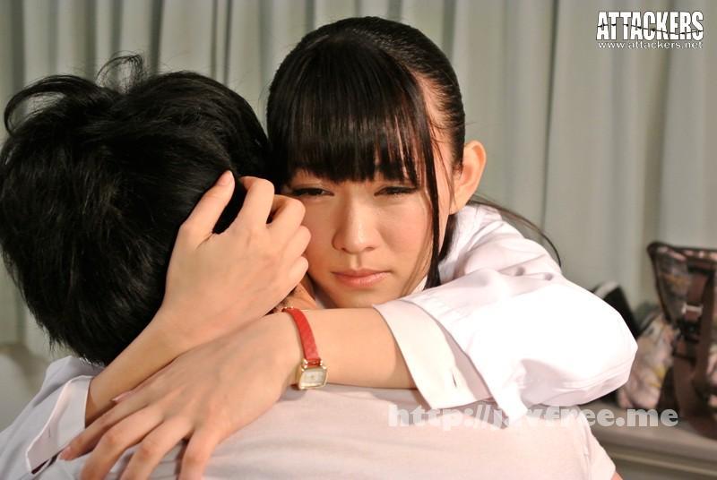 [RBD-521] 麗しき女医の転落 少年の笑顔を守りたかった…。 西野翔 - image RBD-521-9 on https://javfree.me
