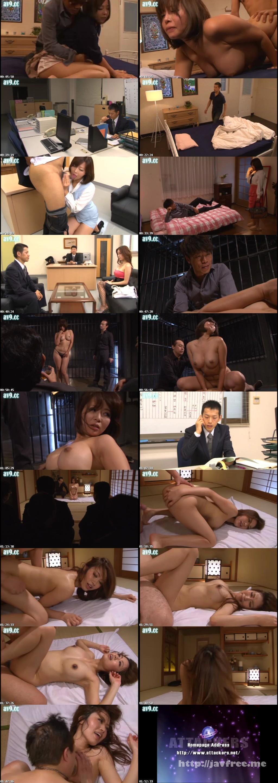 [RBD-532] 奴隷色のステージ25 KAORI 吉田花 - image RBD-532 on https://javfree.me