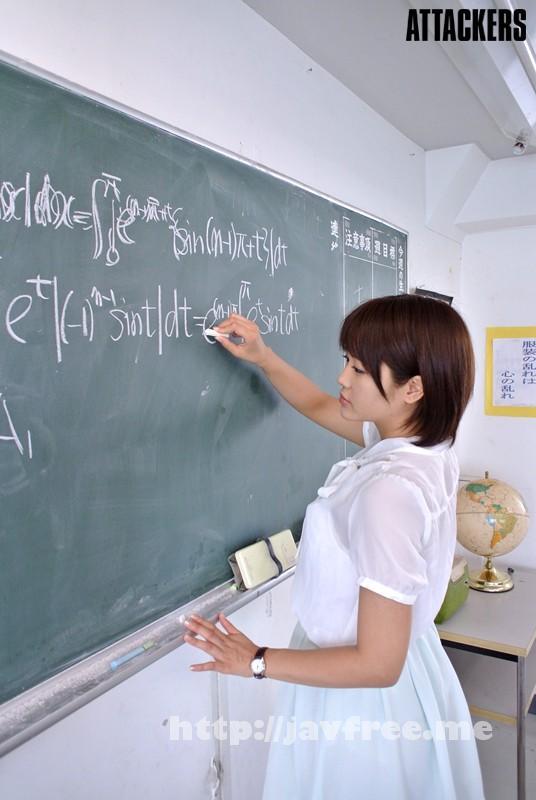 [RBD 553] 服従の時間割 女教師、恥辱の日々…。 立花さや 立花さや RBD