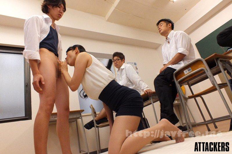 RBD-564  女教師 奈落の性奉仕 西野翔 西野翔 RBD