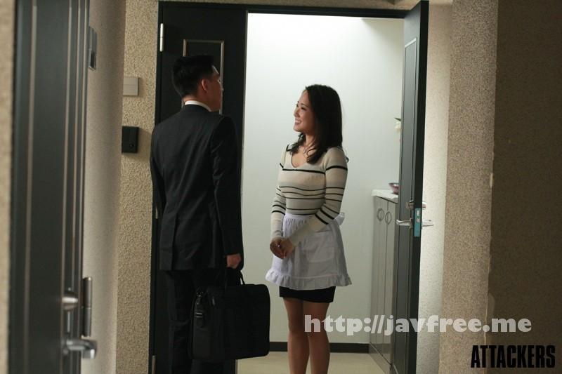 [RBD-565] 新妻凌辱マンション 工藤美紗 - image RBD-565-7 on https://javfree.me