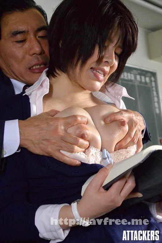 RBD-568  支配された女教師 緒川凛 緒川凛 RBD
