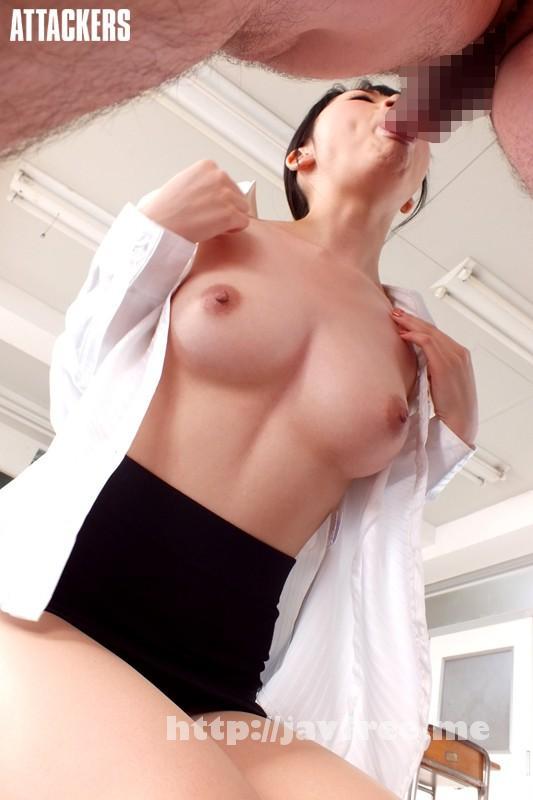 [RBD 573] 服従の時間割 女教師、恥辱の日々…。 本田岬 本田岬 RBD