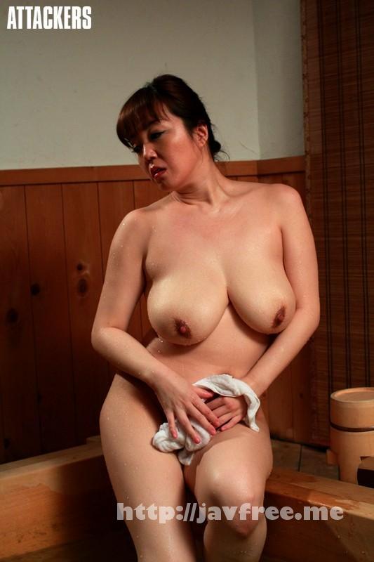 [RBD-584] 美人女将 凌辱女体接待10 沢口みき - image RBD-584-12 on https://javfree.me