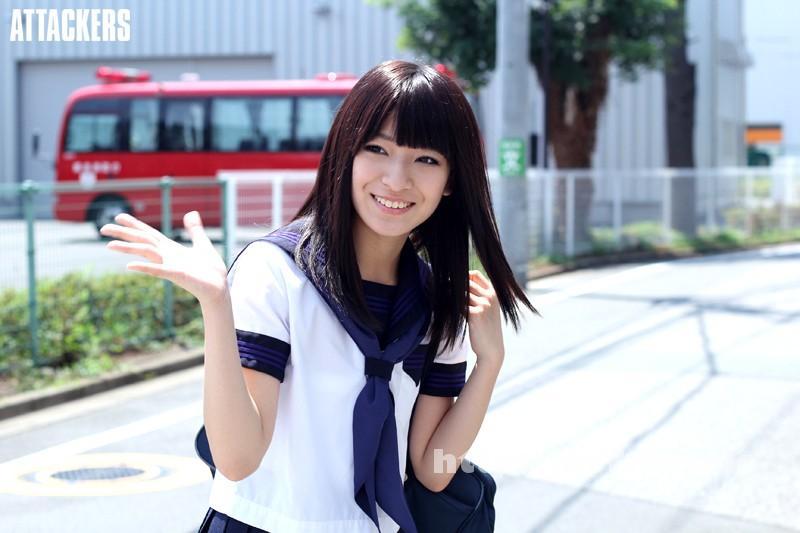 [RBD-586] 罠に堕ちた女子校生 成宮ルリ - image RBD-586-1 on https://javfree.me