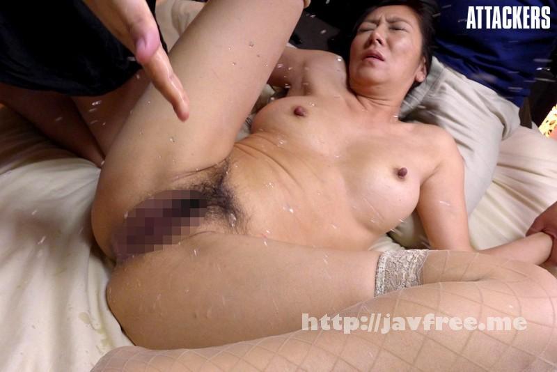 [RBD-595] 熟妻、堕ちるまで… 五十嵐紀子 - image RBD-595-6 on https://javfree.me