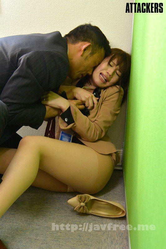 [HD][RBD-597] 降板させられた人気キャスターの妻 本田莉子 - image RBD-597-1 on https://javfree.me