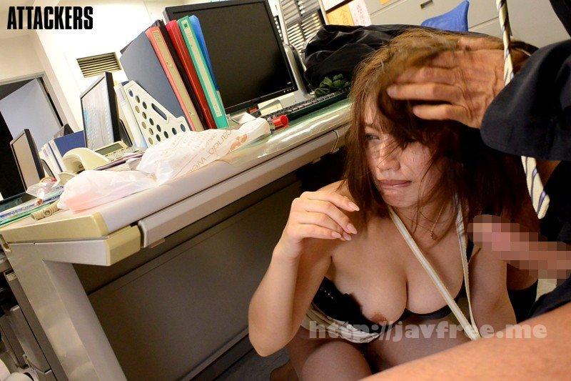 [HD][RBD-597] 降板させられた人気キャスターの妻 本田莉子 - image RBD-597-5 on https://javfree.me