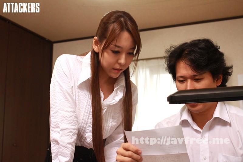 [RBD 603] 肛虐の家庭教師 朝桐光 朝桐光 RBD