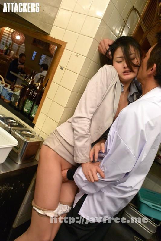 [RBD-612] 店主に犯された女税理士 竹内紗里奈 - image RBD-612-9 on https://javfree.me