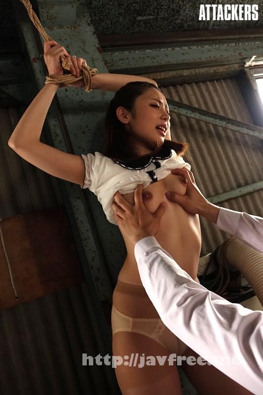 [RBD-628] 貞操泥棒 別れさせ屋の寝取り報告書 桜井あゆ - image RBD-628-10 on https://javfree.me