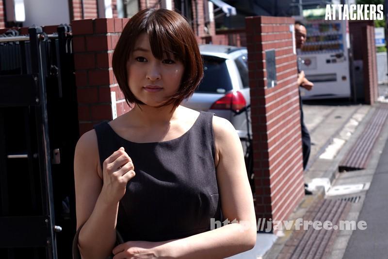 [RBD-647] 焼印の女 周防ゆきこ 堀内秋美 - image RBD-647-2 on https://javfree.me