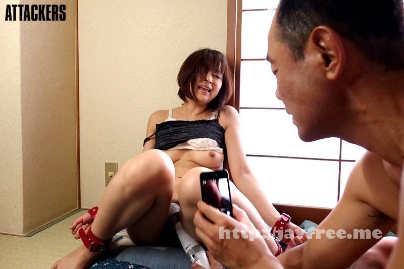 [RBD-647] 焼印の女 周防ゆきこ 堀内秋美 - image RBD-647-8 on https://javfree.me