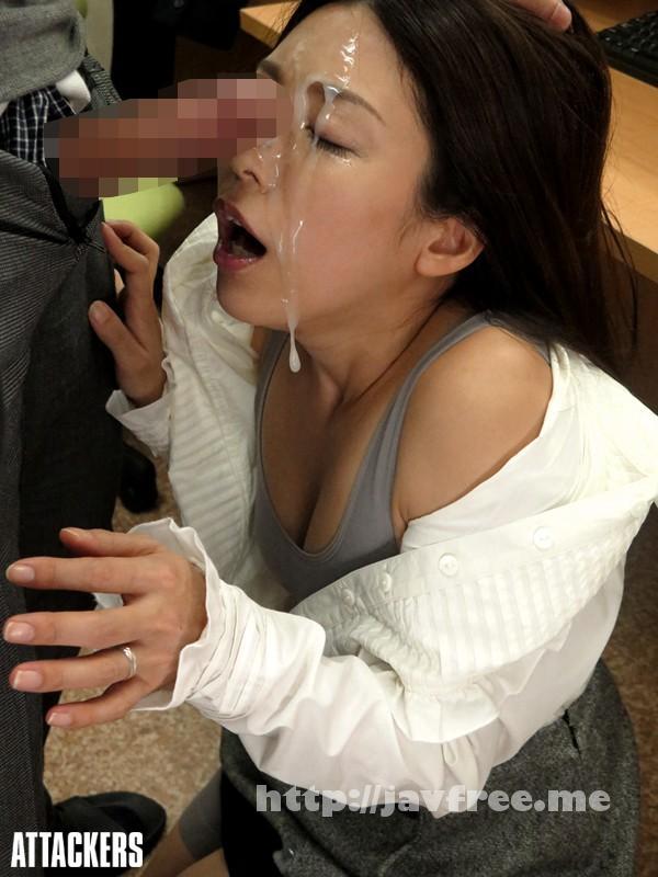 [RBD-658] 声を出せない私6 沈黙に犯されて 白木優子 - image RBD-658-9 on https://javfree.me