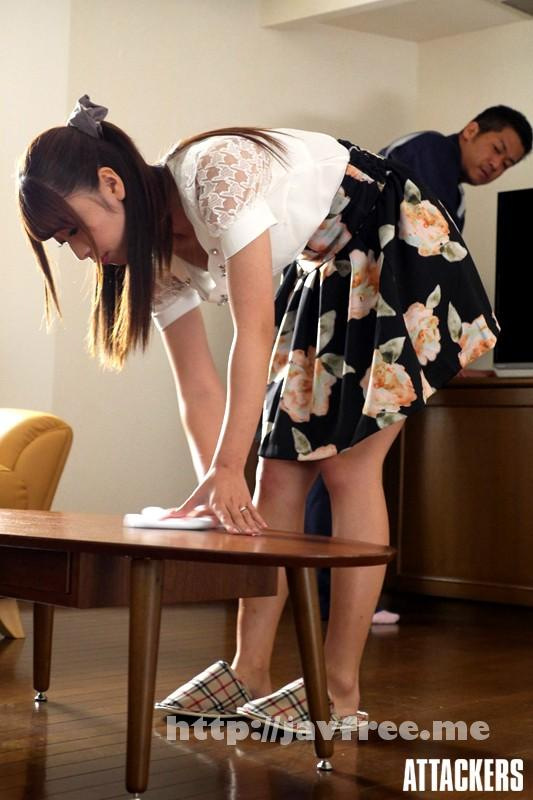 [RBD-673] アナルに堕ちた美人妻2 初美沙希 - image RBD-673-2 on https://javfree.me
