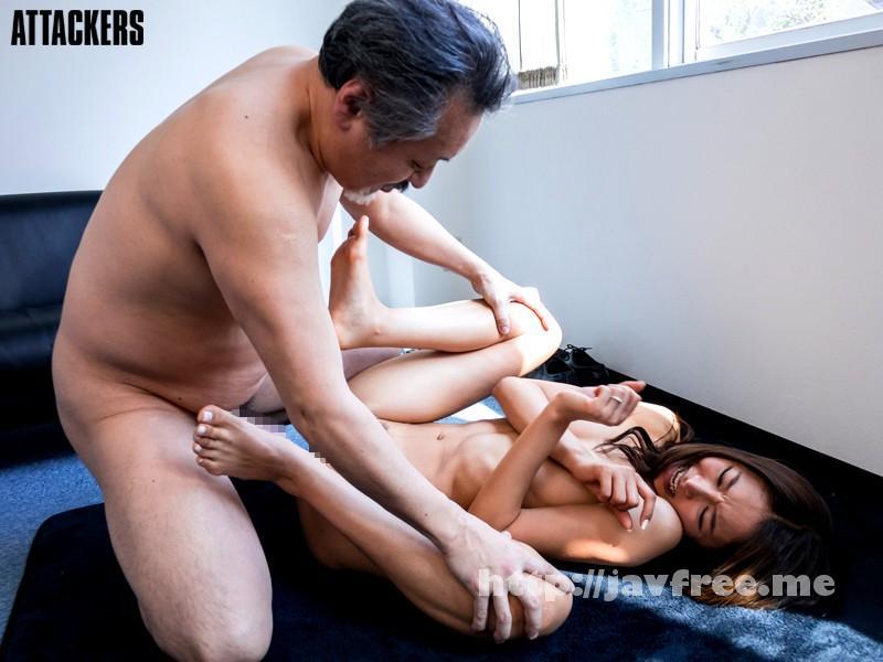 [RBD-716] 堕ちゆく人妻 夏目彩春 - image RBD-716-9 on https://javfree.me