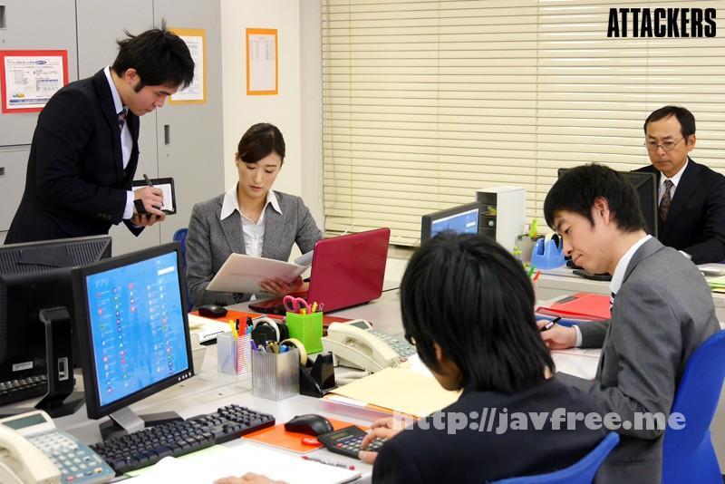 [RBD-717] 顧客に犯された女税理士 神波多一花 - image RBD-717-1 on https://javfree.me