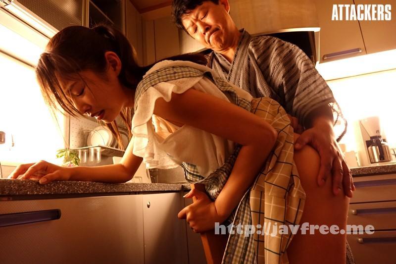 [RBD-729] 躾けられた肉体 夏目彩春 広瀬奈々美 - image RBD-729-10 on https://javfree.me