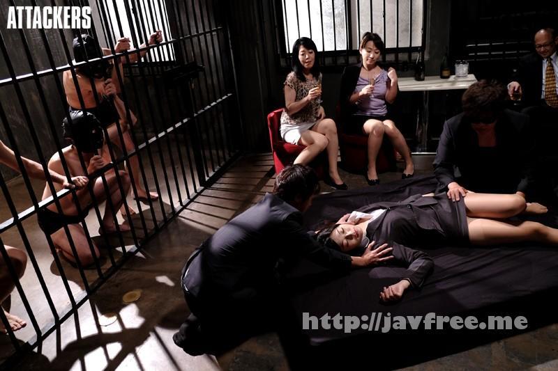 [RBD 737] 奴隷色の弁護士 春原未来 春原未来 RBD