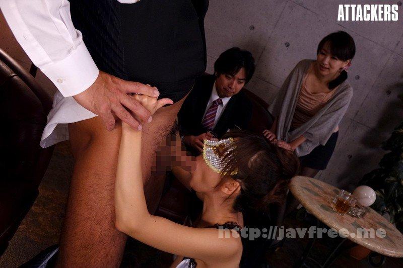 [RBD-742] 奴隷ソープに堕とされた人妻15 鈴羽みう - image RBD-742-4 on https://javfree.me