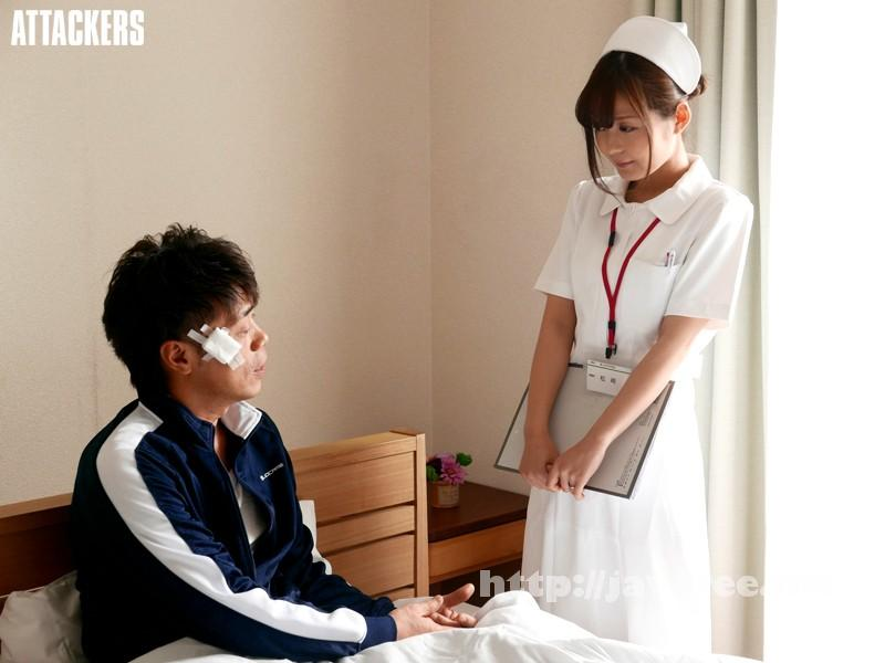 [RBD-780] 看護師監禁調教 淫らな私にお仕置きを…。 石原莉奈 - image RBD-780-1 on https://javfree.me