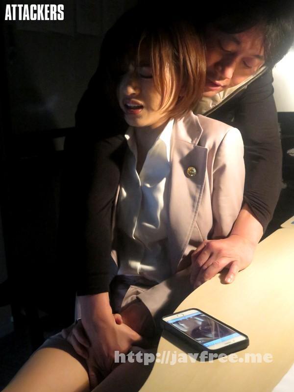 [RBD-793] 弁護士 桐島鏡子 罪深き快感の虜 希島あいり - image RBD-793-7 on https://javfree.me