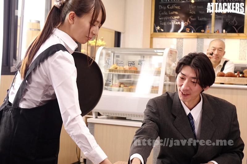 [RBD-834] マゾに目覚めた女5 希崎ジェシカ - image RBD-834-9 on https://javfree.me