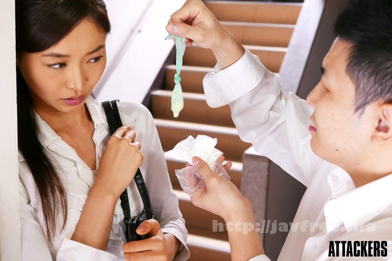 [HD][RBD-891] 服従の時間割 女教師、恥辱の日々…。 夏目彩春
