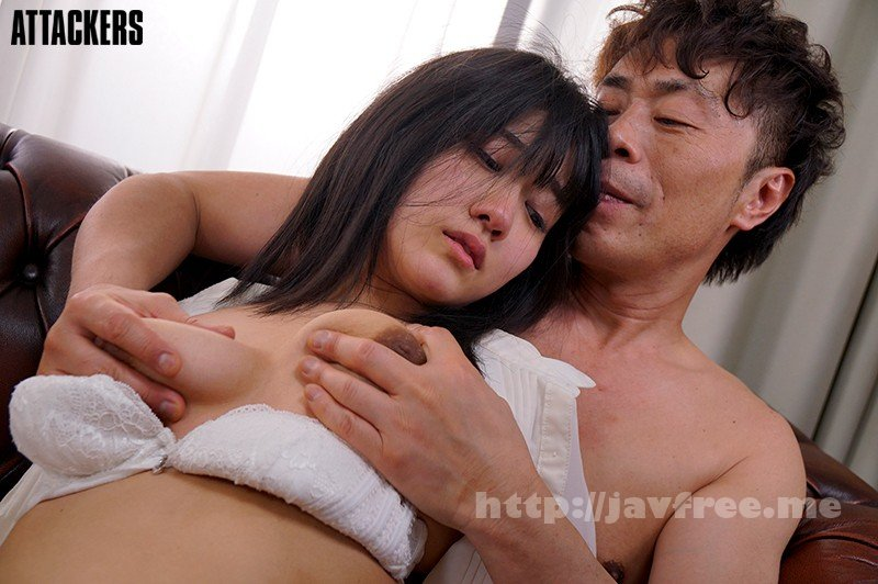 [HD][RBD-907] そして姉妹は犯された - image RBD-907-2 on https://javfree.me