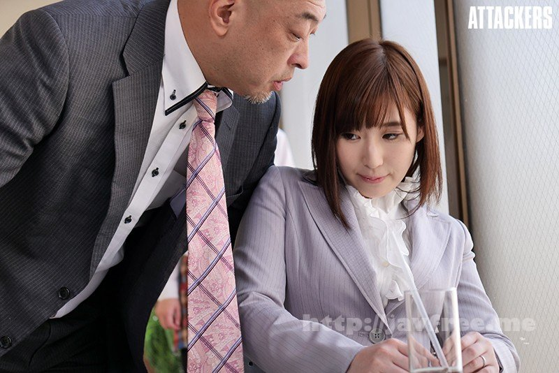 [HD][RBD-909] 快楽拷問研究所7 松永さな - image RBD-909-12 on https://javfree.me