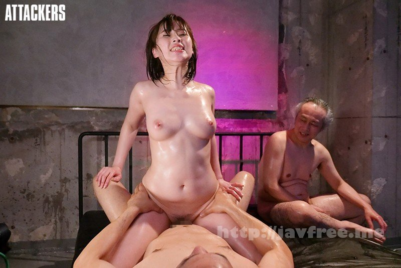 [HD][RBD-909] 快楽拷問研究所7 松永さな - image RBD-909-9 on https://javfree.me