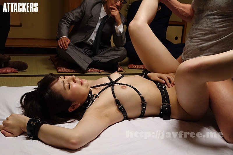 [HD][RBD-910] 奴隷色のステージ40 - image RBD-910-12 on https://javfree.me